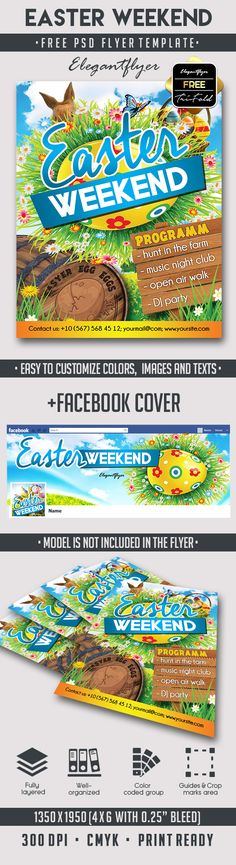 wwwelegantflyer/free-flyers/anniversary-flyers-template