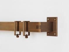 products   Jonathan Browning Studios