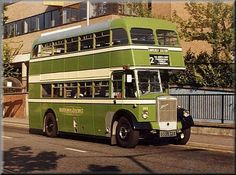 Click Photo to Return Routemaster, Cool Campers, Bus Coach, Busses, Click Photo, Big Trucks, Public Transport, Vintage Cars, Transportation