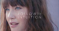 PEUGEOT presenteert: de nieuwe 108 in een interactieve sound experience. Follow your intuition en maak kans op een weekendtrip naar Lissabon