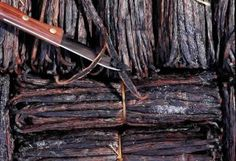 Bourbon Type Vanilla Bean , Find Complete Details about Bourbon Type Vanilla Bean,Dried Vanilla Beans from Vanilla Beans Supplier or Manufacturer-AGRITTO Madagascar Vanilla Beans, Bourbon, Fragrances, Powder, Type, Bourbon Whiskey, Face Powder