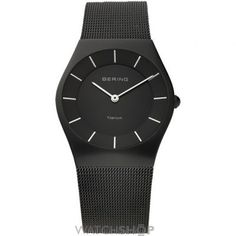 Mens Bering Watch 11935-222