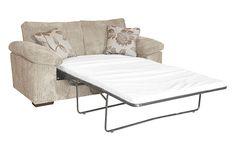 sofa-bed.jpg (600×400)