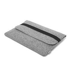 Suoran Macbook Pro Retina 15 Case SONY VAIO Fit 15 15E Sleeve Cover ThinkPad S5 Bag Laptop Sleeve on Etsy, ฿1,391.16