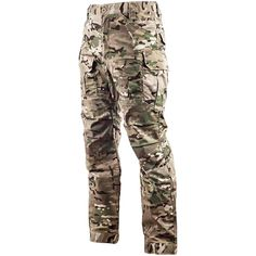 Buy Men's Sector Seven Scorpio Camouflage Tactical Pants, Waterproof Stretch Tactical Pants for outdoor sportsmen, EMTS, FBI and SWAT Team etc. Gurantee low price and high quality. Tactical Cargo Pants, Tactical Sling, Tactical Backpack, Cargo Pants Men, Tactical Gear, Military Combat Boots, Combat Pants, Military Shorts, Camouflage Cargo Pants