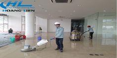 hiện nay trên thị trường tràn lan các loại máy chà sàn công nghiệp với kiểu dáng, mẫu mã, mức giá khác nhau khiến người tiêu dùng hoang mang về chất lượng sản phẩm   http://hoanglien.vn/hoang-mang-thi-truong-may-cha-san-thatgia-lan-lon.html
