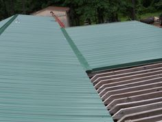 Jackson Metal Roofing Supply Jacksonmetal01 On Pinterest