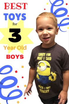 popular-toys-3-year-old-boys
