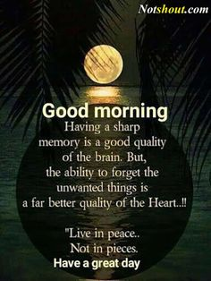 200+ Beautiful Good Morning Images, Quotes And Message