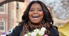As if we needed another reason to absolutely LOVE her, Octavia Spencer has spoken up about diversity in film.