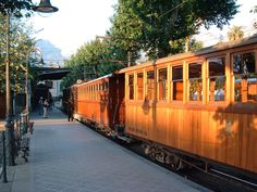 train of soller    http://www.nofrills-excursions.com/excursions-tours-thingstodo/cala-san-vicente/island-tour-bus-trainboat-and-tram/