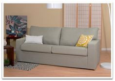 Furniture Shopping - Home Reserve. Lightweight and ships in 2 small boxes $299