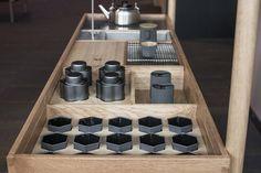 Le thé occupe une place très importante dans la culture chinoise, et ce, depuis des siècles. Les avantages et les vertus de la boisson ne manquent pas, son