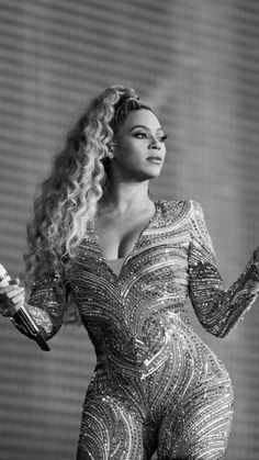 Check out Beyonce @ Iomoio Beyonce Knowles Carter, Beyonce And Jay Z, Mercedes Benz, Destiny's Child, Britney Spears, Rihanna, Jennifer Lopez, Beyonce Style, Queen B