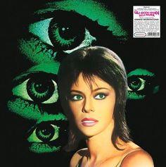 Ennio-Morricone-Giallo-Vinyl.jpg (516×520)