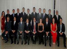 Santa Casa de Passos elege seus novos dirigentes http://www.passosmgonline.com/index.php/2014-01-22-23-07-47/geral/10400-santa-casa-de-passos-elege-seus-novos-dirigentes