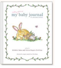 My Early Arrival Preemie Baby Book, preemeiestore.c 36