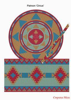 Drawn In Bags Tapestry Crochet for Stylish Mochila Bag Crochet Pattern Free Images Mochila Crochet, Bag Crochet, Crochet Diy, Crochet Handbags, Crochet Purses, Crochet Chart, Crochet Motif, Crochet Stitches, Crochet Gratis