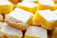 ... about Lemons! on Pinterest | Lemon Bars, Lemon and Lemon Marmalade