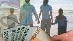 Πώς και πότε θα πληρωθεί το οικογενειακό επίδομα – Όλα τα μυστικά
