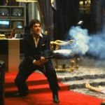 http://picturefordesktop.com Tags: Al Pacino, American dream, background, best, crime, detective, drugs, exciting, experience, film, free, genre, hd, italy, money, movie, photos, pictures, pistols, power, respect, revenge, Scarface, Tony Montana, wallpaper