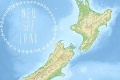 18 Roadtrip-Tipps für Neuseeland