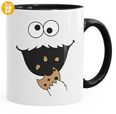 647 besten tassen mit spruch lustige kaffeebecher bilder auf pinterest coffee mug funny. Black Bedroom Furniture Sets. Home Design Ideas