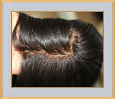 Find More Lace Closure Information about UPS Free Shipping Unprocessed Peruvian Virgin Straight Human Hair Natural Color Silk Base Top Closure 4*4 inch Hidden Knots,High Quality Lace Closure from 2013 World Fashion on Aliexpress.com