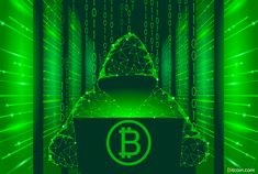 Satoshi's Pre-Release Bitcoin Code Contains Some Fascinating Findings - Bitcoin Cryptocurrency Market Capitalization Price Index Best Cryptocurrency, Cryptocurrency Trading, Bitcoin Cryptocurrency, Bitcoin Account, Buy Bitcoin, Digital Coin, Bitcoin Market, Satoshi Nakamoto