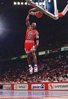 Lebron James Nba Basketball Dunk Iphone 6 Wallpaper Wallpapers