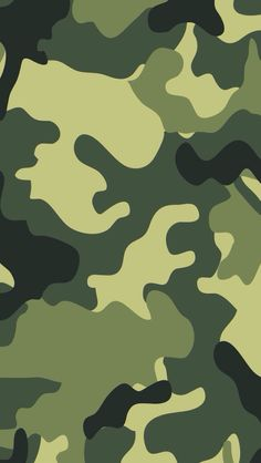 darkcamowallpaperhdwallpapers CrossFit CVI Source by Camouflage Wallpaper, Camo Wallpaper, Nike Wallpaper, Textured Wallpaper, Black Wallpaper, Wallpaper Backgrounds, Iphone Wallpaper, Monkey Wallpaper, Camouflage Patterns