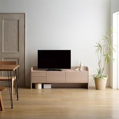 FL FL-150 テレビボード By Your Side, Flat Screen, Furniture, Home Decor, Instagram, Blood Plasma, Decoration Home, Room Decor, Flatscreen
