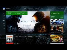 Cortana is coming to the Xbox One later this summer - MSPoweruser