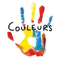 Au programme de cette année 2015/2016 : les couleurs ! Petit récap' des ouvrages que j'exploite sur ce thème parallèlement au travail mené en arts sur l'artiste Hundertwasser.  M. et Mme et leurs enfants, Mélissa Pigois Résumé : Monsieur Carré Rouge et madame Rond Blanc ont deux enfants : ils ont la forme d'un […]
