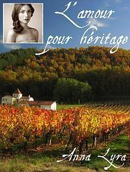 L'amour héritage, Anna Lyra Anna, Romans, Historical Romance, Playlists, Books To Read, Love, Novels