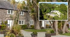 Self Catering Holiday Cottages, Beaumaris Anglesey North WalesTros Yr Afon