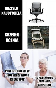 Very Funny Memes, True Memes, Wtf Funny, Reaction Pictures, Funny Pictures, Geek Meme, Funny Lyrics, Polish Memes, Weekend Humor