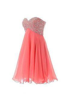 A-line Beaded Bodice V-neck Chiffon Beach Wedding Dress with Gold Sash How about is the dress? 1.Silhouette:A-line 2.Fabric:Chiffon 3.Embellishment:Beaded 4.Neckline:V-neck 5.Sleeve:Sleeveless 6.Waist
