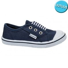 ANDY (22-35) #Kookenkä #lasten kengät #shoes Superga, Sneakers, Shoes, Fashion, Moda, Sneaker, Zapatos, Shoes Outlet, Fasion