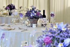 For more information on Weddings and Events visit www.secretgardenkent.co.uk Or call our events team on 01233 501586