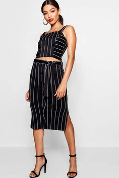 043faac5e9 33 best Co-ord images in 2019 | Boohoo, Co ord, Co ord sets