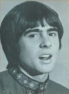 Davy Jones Monkees, The Monkees, Thomas Jones, David Jones, Peter Tork, Partridge Family, People Laughing, Monologues, Favorite Person