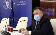 Nelu Tătaru a stat acasă, dar s-a pontat în ștatul de plată și a încasat salariu ilegal