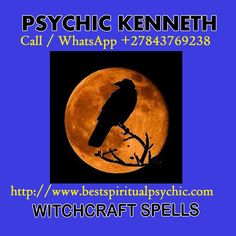 Ask Online Psychic, Call, WhatsApp: