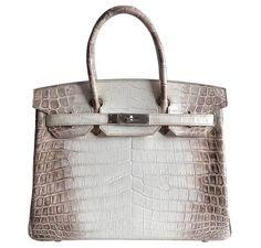 40c1f077cc0 9 Best Hermes Kelly Cut Bags images   Hermes box, Hermes kelly, Dust bag