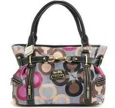 Image Search Results for coach bags - Sale! Up to 75% OFF! Shop at Stylizio for women's and men's designer handbags, luxury sunglasses, watches, jewelry, purses, wallets, clothes, underwear