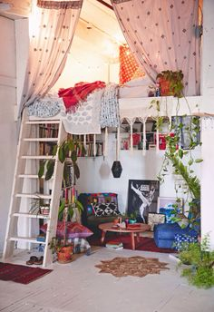 wish this was my room.