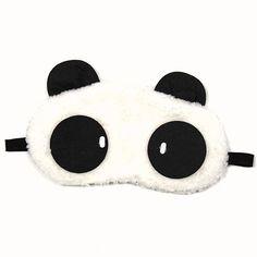 panda-sleep-mask-big.jpg