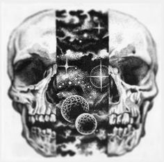 This is the Skull Appreciation Society - Welcome to a World of SkullsWELCOME TO A WORLD OF SKULLS | A blog dedicated to bringing you skulls in all shapes and forms.