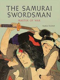 Prezzi e Sconti: The #samurai swordsman  ad Euro 24.35 in #Libri #Libri